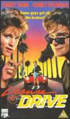 Papa Cadillac (License to Drive. 1988)