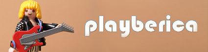 ENTRA EN PLAYBERICA